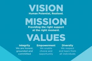 Page 2_Website Graphic-VisionMissionValues2